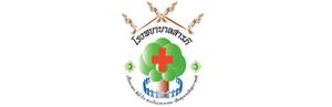 saraphi_logo