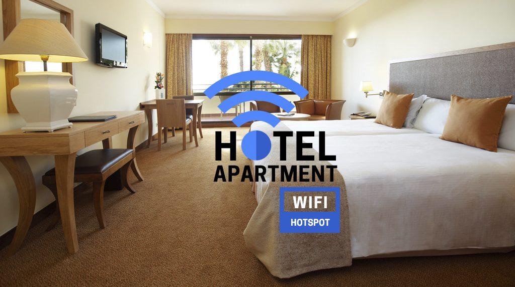 hotelapartment1