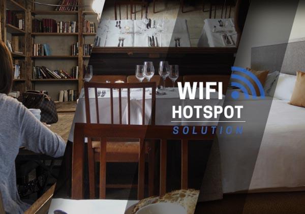 wifihotspot2