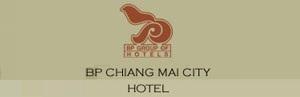 bpcity hotel