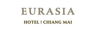 eurasia-chiangmai-logo_resize