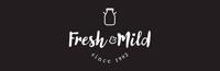 fresh&mild