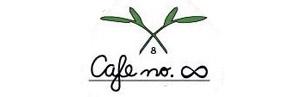 cafeno8