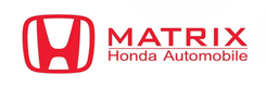 matrix-honda