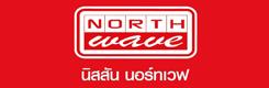 nissan-northwave
