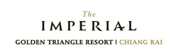 The-Imperial-Golden-Triangle-Resort