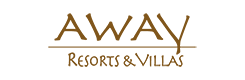 awayresorts