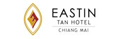 eastin-tan
