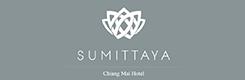 Sumittaya Chiangmai Hotel