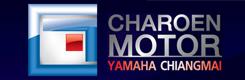 charoen motor