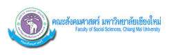 social science cmu
