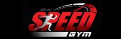 speedgym