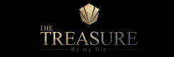 thetreasure