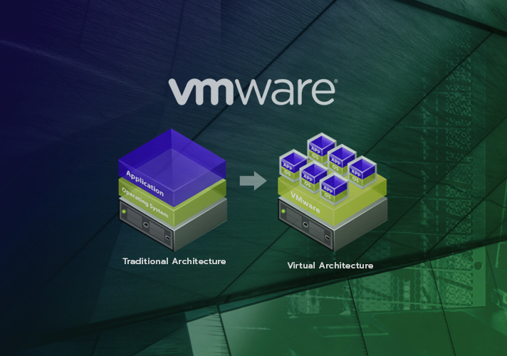 virtualization slide