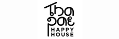 ThaPae happy house