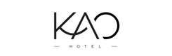 KAO-Hotel
