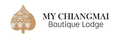 My-chiangmai-boutique-lodge