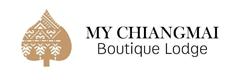 My-chiangmai-boutique-lodge
