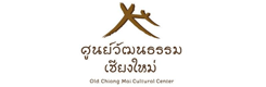 chiangmaiculturalcentre