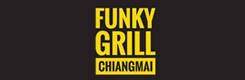 funky grill
