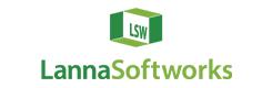 lanna softworks