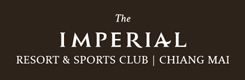 imperial resort sport